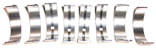 Crankshaft Main Bearing Set -MB950
