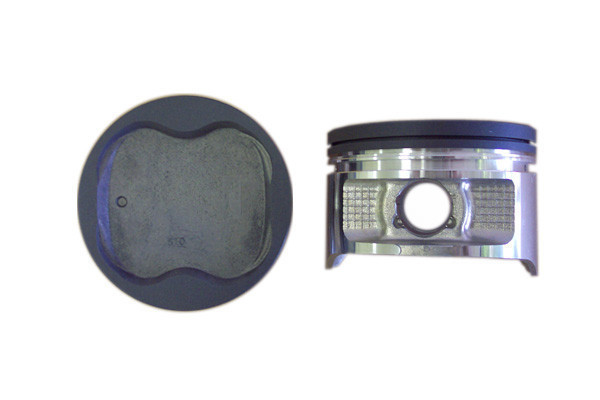 Piston Set -P965