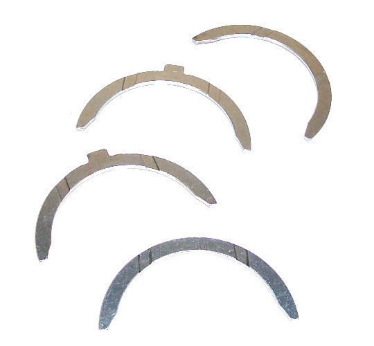 Crankshaft Thrust Washer Set -TW900